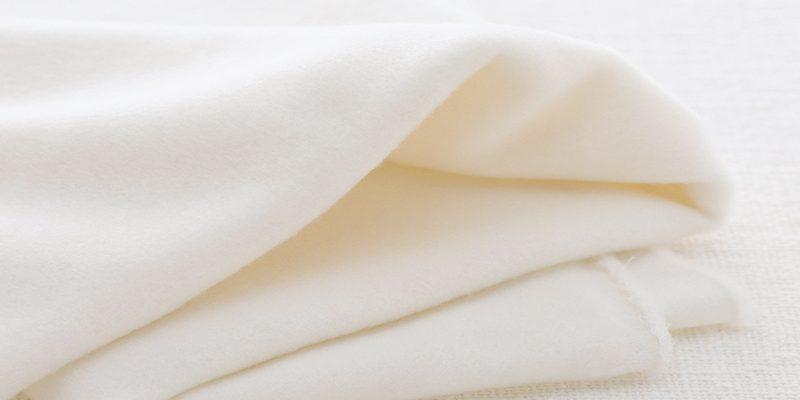 神栄の繊維事業